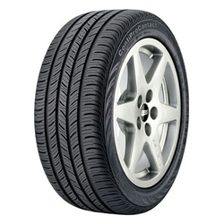 Continental ContiProContact P225/50R17
