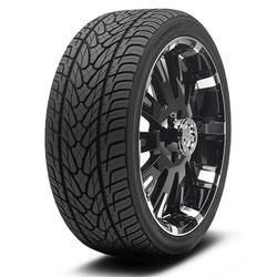 Kumho - Ecsta STX KL12 Tires