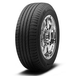 Michelin - Latitude Tour Tires
