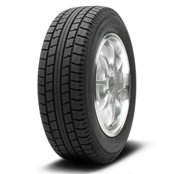 Nitto - NT-SN2 Winter Tires