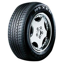 Nexen - CP641 Tires