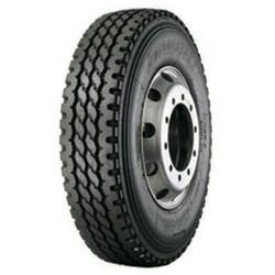 Bridgestone M843 On/Off-Hwy All-Position 11R24.5/16