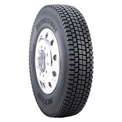 Bridgestone M729F Drive Radial 225/70R19.5/12