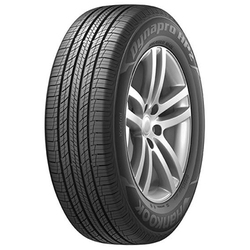 Hankook - Dynapro HP2 (RA33) Tires
