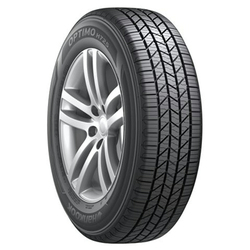 Hankook - Optimo H725A Tires