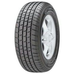 Hankook - H428 Tires