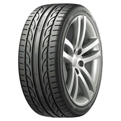 Hankook Ventus K120 235/45ZR17XL
