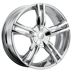 Pacer 786C Ideal 15X7
