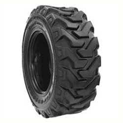 Firestone - Duraforce HD Tires