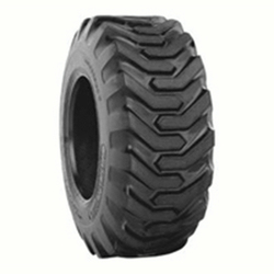 Firestone - Super Traction Duplex ND TL NY Tires
