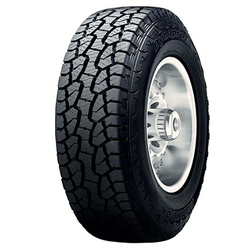 Hankook - Dynapro AT-M RF10 Tires