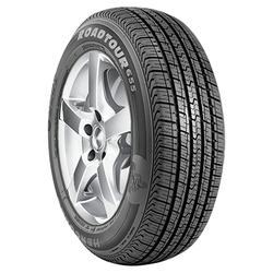 Hercules - Roadtour 655 Tires