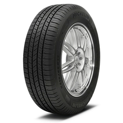 Michelin Energy Saver A/S 215/55R16