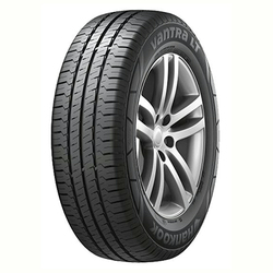Hankook - Vantra LT RA18 Tires
