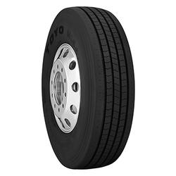 Toyo - M144 Tires