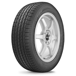 Toyo Open Country A20B 245/55R19