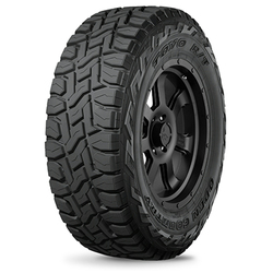 Toyo - Open Country R/T Tires