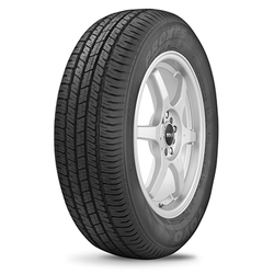 Toyo - Proxes A18 Tires