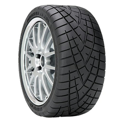 Toyo - Proxes R1R Tires