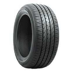 Toyo - Proxes R35 Tires