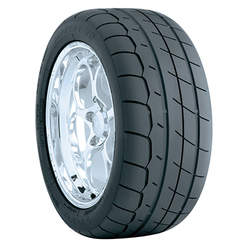 Toyo - Proxes TQ Drag Tires