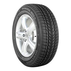 Hercules - HSI-L Tires
