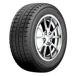 Nitto - NT90W Tires