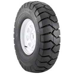 Carlisle - Industrial Deep Traction Tires