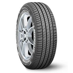 Michelin - Primacy 3 Tires