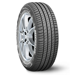Michelin Primacy 3 245/45R18XL