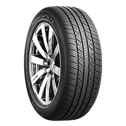 Nexen - CP671H Tires