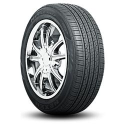 Nexen - N'Priz RH7 Tires