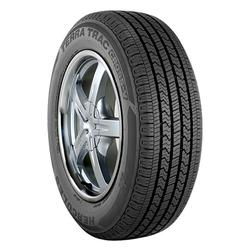 Hercules - Cross-V Terra Trac Tires