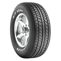Hercules - H/P 4000 Tires