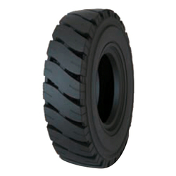 Solideal - Portmaster Tires