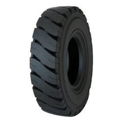 Solideal Portmaster 12.00-20/28TT