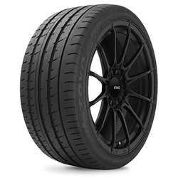 Toyo - Proxes T1A Tires