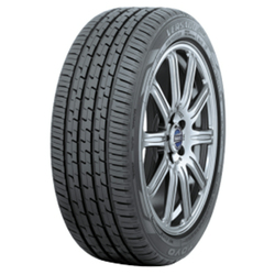 Toyo - Versado ECO Tires