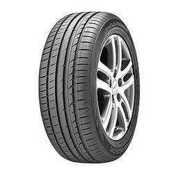 Hankook - Ventus Prime2 K115B RFT Tires