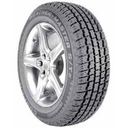 Cooper Weather-Master S/T2 215/60R15