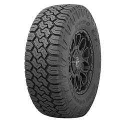 Toyo - Open Country C/T Tires