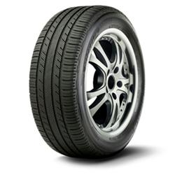 Michelin - Premier LTX Tires