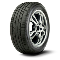 Michelin Premier LTX 235/60R18XL