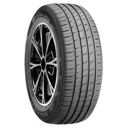 Nexen - N'Fera RU1 Tires