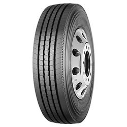 Michelin - X Multi Energy Z Tires