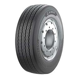 Michelin - X Multi T Tires