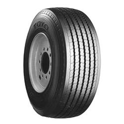 Toyo - M149 Tires