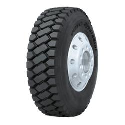 Toyo - M506Z Tires
