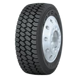 Toyo - M608Z Tires