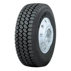 Toyo - M650 Tires